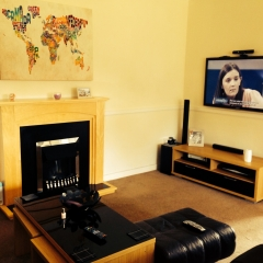 wall-mount-cinema-surround-sound
